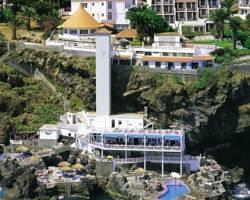 Photo of Galo Resort Galomar Hotel Canico