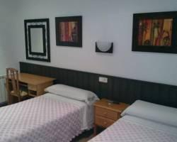 Hostal Bruna