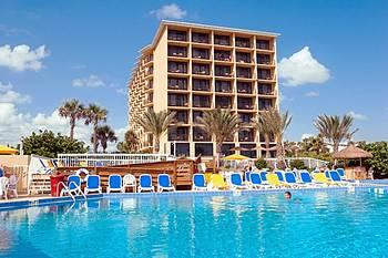 Acapulco Hotel & Resort