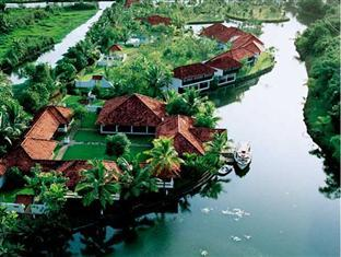Photo of The Lake Village Heritage Resort Kottayam