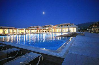 Photo of Hotel Iberostar Odysseus Tigaki