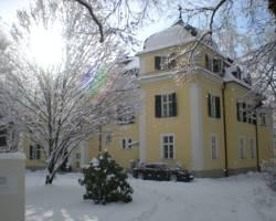 Villa Trapp