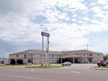 Photo of Best Western Of Huron