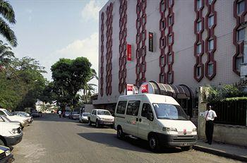 Photo of Ibis Douala