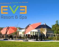 EVE Resort & Spa