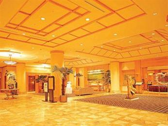 Photo of Jeonju Core Riviera Hotel