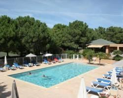 Residence Hoteliere Les Pins