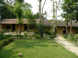 Nature Safari Lodge