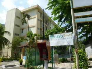 Bayu Emas Apartments