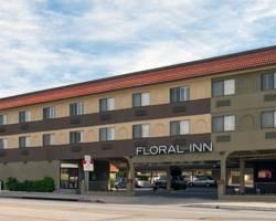 Floral Inn