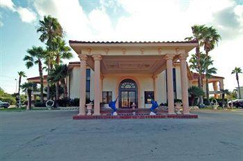 Photo of Best Western Garden Inn Corpus Christi