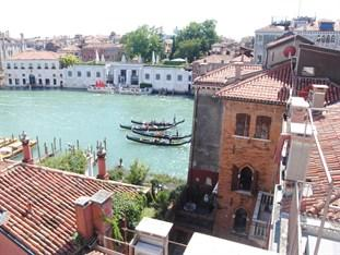 Photo of Hotel Dei Dragomanni Venice