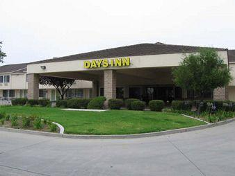 ‪Days Inn Lompoc‬