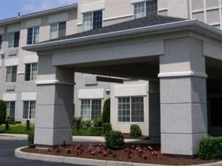 ‪Extended Stay America - Shelton - Fairfield County‬