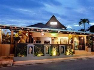 Photo of Naiya Buree Phuket