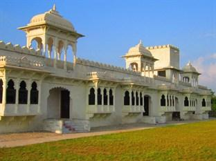 Palace Anjali, The Ranch at Charbhuja