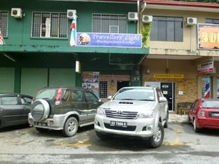 Photo of Travellers' Light Backpackers Lodge Kota Kinabalu