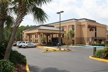 Hampton Inn Biloxi / Ocean Springs