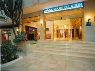 Marbella Inn