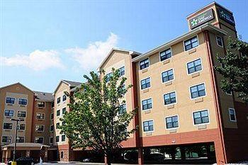 Photo of Extended Stay America Meadowlands - Rutherford