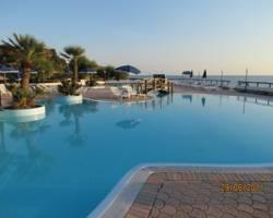 Photo of Villaggio Club Agrumeto Capo Vaticano
