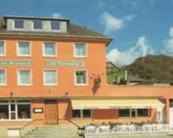 Parmentier Hotel