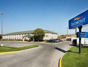 Photo of Baymont Inn And Suites Casper East Evansville