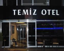 Temiz Hotel