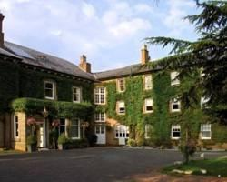 Photo of St Andrews Town Hotel Droitwich