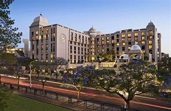 Photo of Sheraton Pretoria Hotel