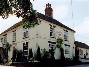 Photo of Strawberry Bank Hotel Meriden
