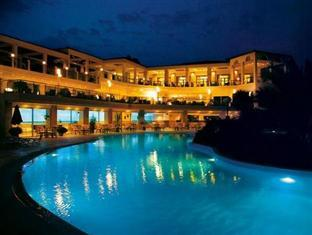 Photo of Alexandros Palace Hotel Ouranopolis