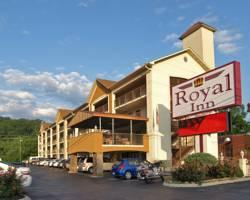 Photo of Royal Inn Pigeon Forge