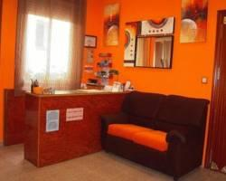 Pension Jaen