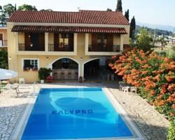 Photo of Kalypso Apartments Gouvia