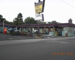 Photo of Grand Motel Williams