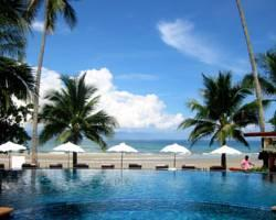 Photo of Mac Resort Hotel Ko Chang