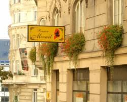 Photo of Pension Mozart Vienna