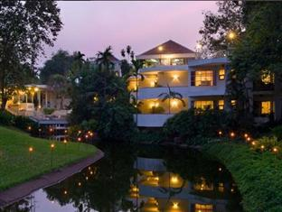 Photo of ComSaed River Kwai Resort Kanchanaburi