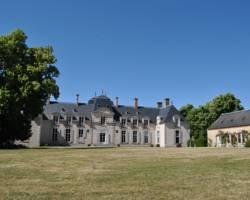 Photo of Chateau La Touanne Baccon