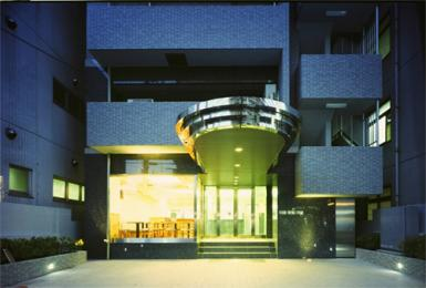 Photo of Annex Hotel Edoite Sumida