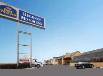 Photo of Regency  Inn Marion