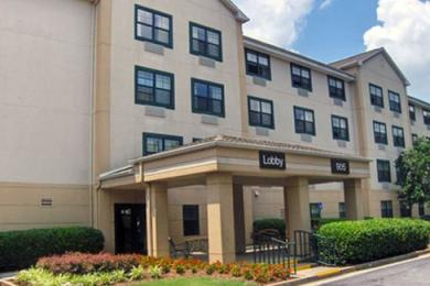 Photo of Extended Stay America - Atlanta - Perimeter