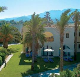 Grecotel Royal Park