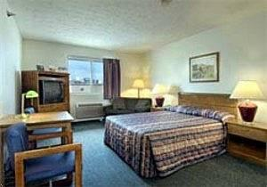 Photo of Travelodge Grand Island
