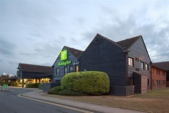 Photo of Holiday Inn Cambridge