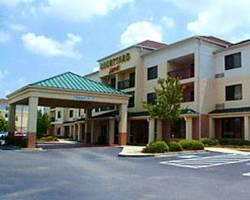 Photo of Courtyard By Marriott Florence