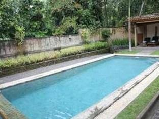 Photo of Nefatari Exclusive Villas Ubud