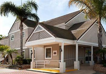Residence Inn Los Angeles Torrance/Redondo Beach
