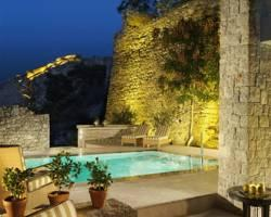 Nafplia Palace Hotel